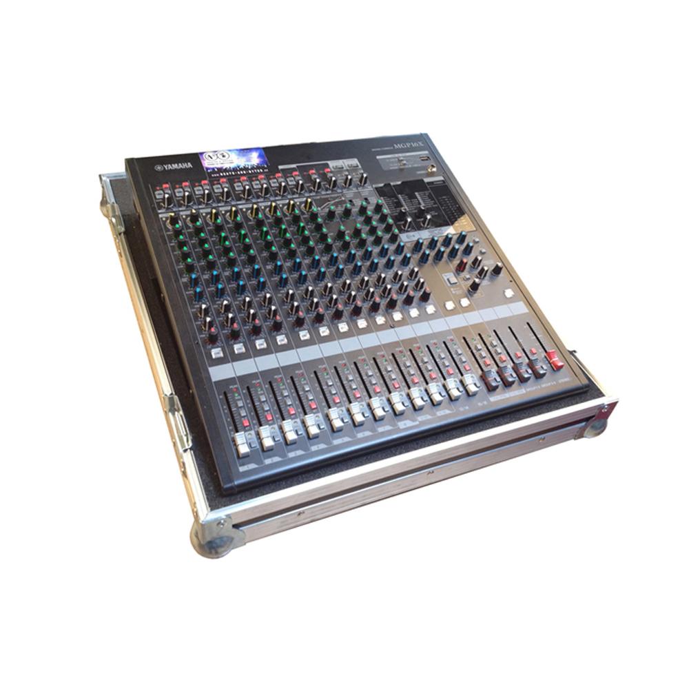 Yamaha Mgp16x 16 Kanal Analog Mischpult Bnfer Gmbh Bereich Mgp12x