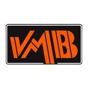 vmb_logo