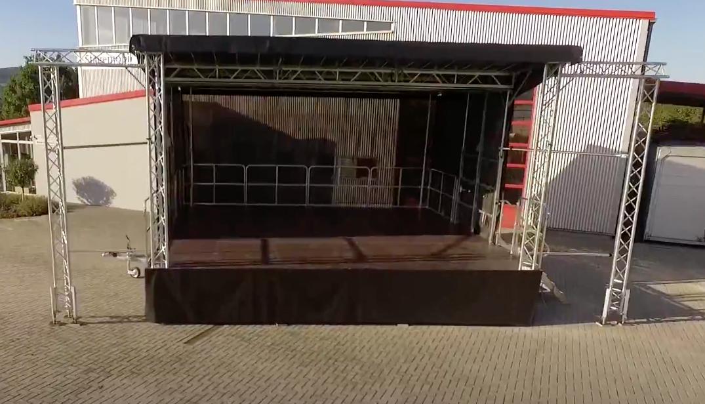 Stagemobil_L